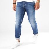 /achat-jeans/pepe-jeans-jean-regular-spike-pm200029z230-bleu-denim-141558.html