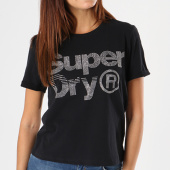 /achat-t-shirts/superdry-tee-shirt-femme-rhinestone-boxy-noir-141635.html