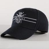 /achat-casquettes-de-baseball/anthill-casquette-logo-bleu-marine-141836.html