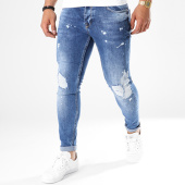 /achat-jeans/classic-series-jean-skinny-dhy-2009-bleu-denim-141744.html