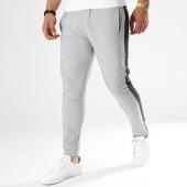 /achat-jeans-pantalons/classic-series-pantalon-avec-bandes-9486-gris-clair-141756.html