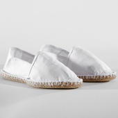/achat-chaussures/classic-series-espadrilles-be14-blanc-141804.html