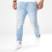 /achat-jogg-jeans/g-star-jogg-jean-5620-3d-sport-d09159-9487-bleu-wash-141809.html
