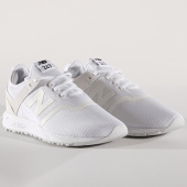 /achat-baskets-basses/new-balance-baskets-247-decon-638691-60-3-white-141709.html