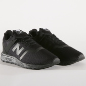 /achat-baskets-basses/new-balance-baskets-247-decon-638691-60-8-black-141717.html