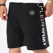 /achat-shorts-jogging/philipp-plein-sport-short-jogging-edison-noir-141702.html