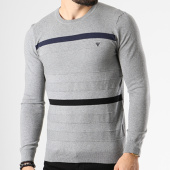 /achat-pulls/guess-pull-m83r40z1qi0-gris-chine-141908.html