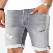 /achat-shorts-jean/jack-and-jones-short-jean-rick-icon-033-gris-141873.html