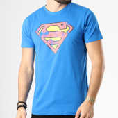 /achat-t-shirts/sky-rebel-tee-shirt-superman-bleu-roi-141888.html