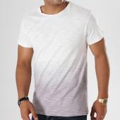 /achat-t-shirts/sky-rebel-tee-shirt-h1657l22173a-blanc-degrade-gris-141889.html