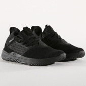 /achat-baskets-basses/supra-baskets-titanium-05673-010-black-141861.html