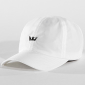/achat-casquettes-de-baseball/supra-casquette-crown-runner-c3034-blanc-141893.html