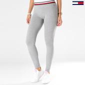 /achat-leggings/tommy-hilfiger-jeans-legging-femme-0920-gris-chine-141935.html