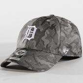/achat-casquettes-de-baseball/47-brand-casquette-detroit-tigers-mvp-smokelin-smkvp09wqv-gris-anthracite-camouflage-142066.html