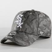 /achat-casquettes-de-baseball/47-brand-casquette-mvp-smokelin-smkvp06wqv-gris-anthracite-camouflage-142067.html