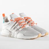 /achat-baskets-basses/adidas-baskets-eqt-support-adv-summer-cq3042-white-tint-chalk-pearl-gum-3-142073.html