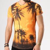 /achat-t-shirts-longs-oversize/berry-denim-tee-shirt-oversize-jak-030-sunset-jaune-orange-142030.html