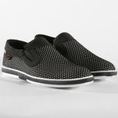 /achat-chaussures/classic-series-mocassins-305-noir-blanc-142039.html