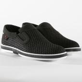 /achat-chaussures/classic-series-mocassins-305-3-noir-142040.html