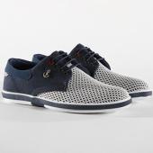 /achat-chaussures/classic-series-chaussures-304-bleu-marine-blanc-142042.html