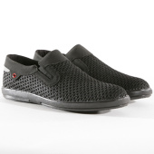 /achat-chaussures/classic-series-mocassins-305-noir-142044.html