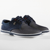 /achat-chaussures/classic-series-chaussures-304-bleu-marine-142046.html