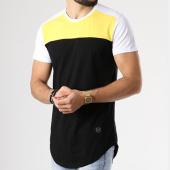 /achat-t-shirts-longs-oversize/terance-kole-tee-shirt-oversize-98111-noir-jaune-blanc-142072.html