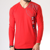 /achat-t-shirts-manches-longues/canadian-peak-tee-shirt-manches-longues-jazz-rouge-142203.html