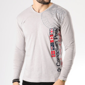/achat-t-shirts-manches-longues/canadian-peak-tee-shirt-manches-longues-jazz-gris-142207.html