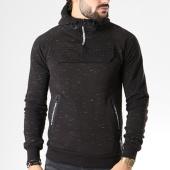 /achat-sweats-capuche/canadian-peak-sweat-capuche-gortex-noir-chine-142210.html