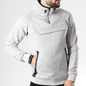 /achat-sweats-capuche/canadian-peak-sweat-capuche-gortex-gris-chine-142211.html
