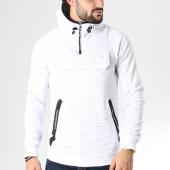 /achat-sweats-capuche/canadian-peak-sweat-capuche-gortex-blanc-chine-142212.html