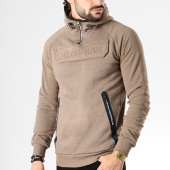 /achat-sweats-capuche/canadian-peak-sweat-capuche-gortex-taupe-chine-142214.html