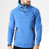 /achat-sweats-capuche/canadian-peak-sweat-capuche-gortex-bleu-roi-chine-142216.html