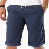 /achat-shorts-chinos/edc-by-esprit-short-chino-068cc2c002-bleu-marine-142107.html
