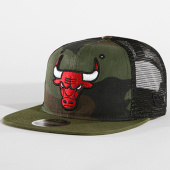 /achat-trucker/new-era-casquette-trucker-chicago-bulls-washed-camo-80580947-vert-kaki-camouflage-142153.html