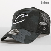 /achat-trucker/new-era-casquette-trucker-enfant-washed-camo-nba-cleveland-cavaliers-gris-anthracite-chine-142168.html