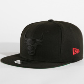 /achat-snapbacks/new-era-casquette-snapback-chicago-bulls-winners-80581169-noir-vert-142192.html