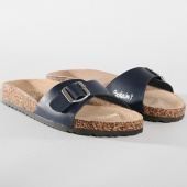 /achat-claquettes-sandales/classic-series-claquettes-b607900-bleu-marine-142323.html