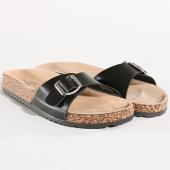 /achat-claquettes-sandales/classic-series-claquettes-b607900-noir-142324.html
