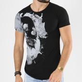 /achat-t-shirts-longs-oversize/classic-series-tee-shirt-oversize-26-noir-142422.html