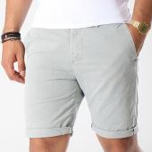 /achat-shorts-chinos/frilivin-short-chino-df-928-gris-142272.html