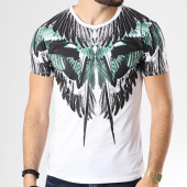 /achat-t-shirts/frilivin-tee-shirt-2301-blanc-vert-142292.html