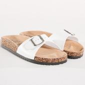 /achat-claquettes-sandales/girls-only-claquettes-femme-b607900-blanc-142326.html