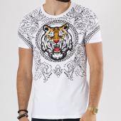/achat-t-shirts/uniplay-tee-shirt-uy210-blanc-noir-renaissance-142396.html