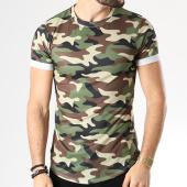 /achat-t-shirts-longs-oversize/uniplay-tee-shirt-oversize-t251-camouflage-vert-kaki-142408.html