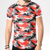 /achat-t-shirts-longs-oversize/uniplay-tee-shirt-oversize-t251-camouflage-rouge-vert-kaki-142409.html