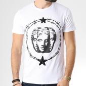 /achat-t-shirts/visionist-tee-shirt-vs035-blanc-noir-142364.html