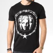 /achat-t-shirts/visionist-tee-shirt-vs035-noir-blanc-142365.html