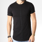 /achat-t-shirts-longs-oversize/visionist-tee-shirt-oversize-vs034-noir-142367.html
